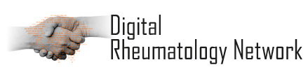Digital Rheumatology Network