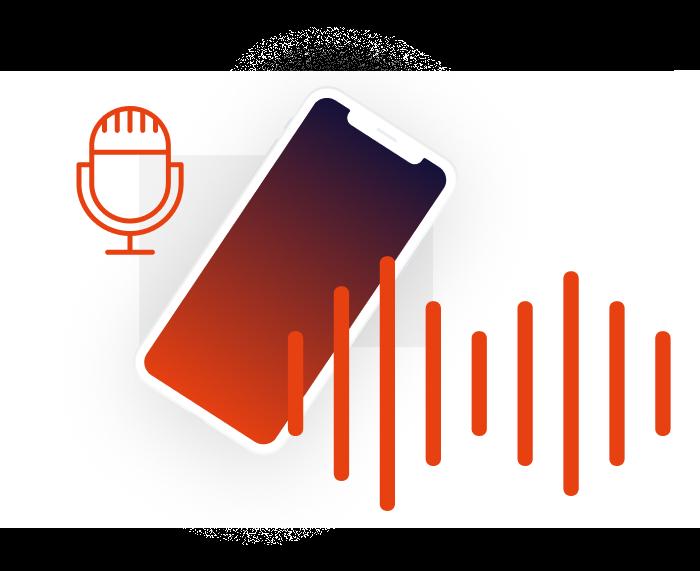 Podcast Teaser Bild