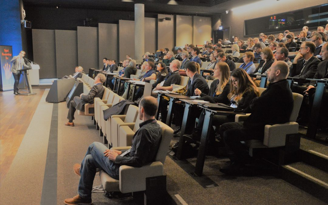 Recorded lectures of the 1st Digital Rheumatology Day