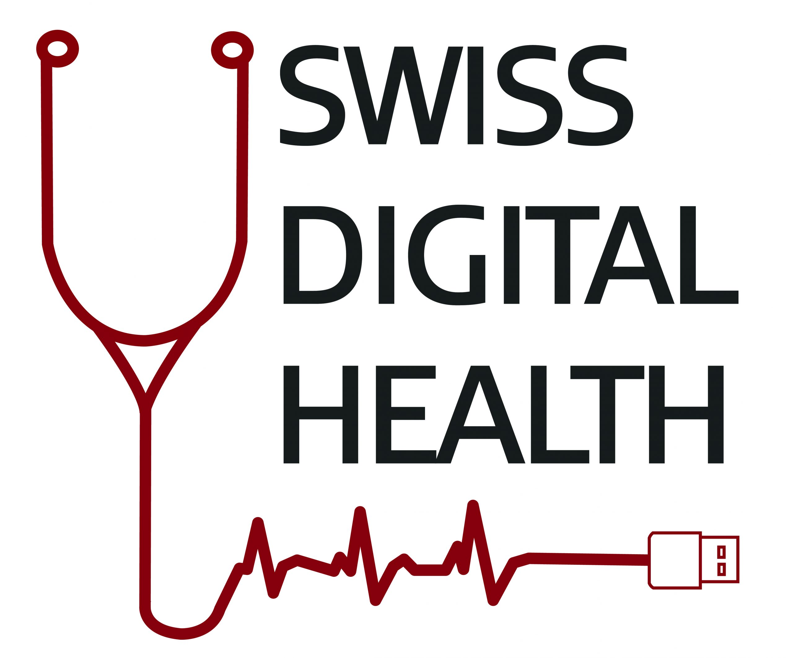 Swiss Digital Health