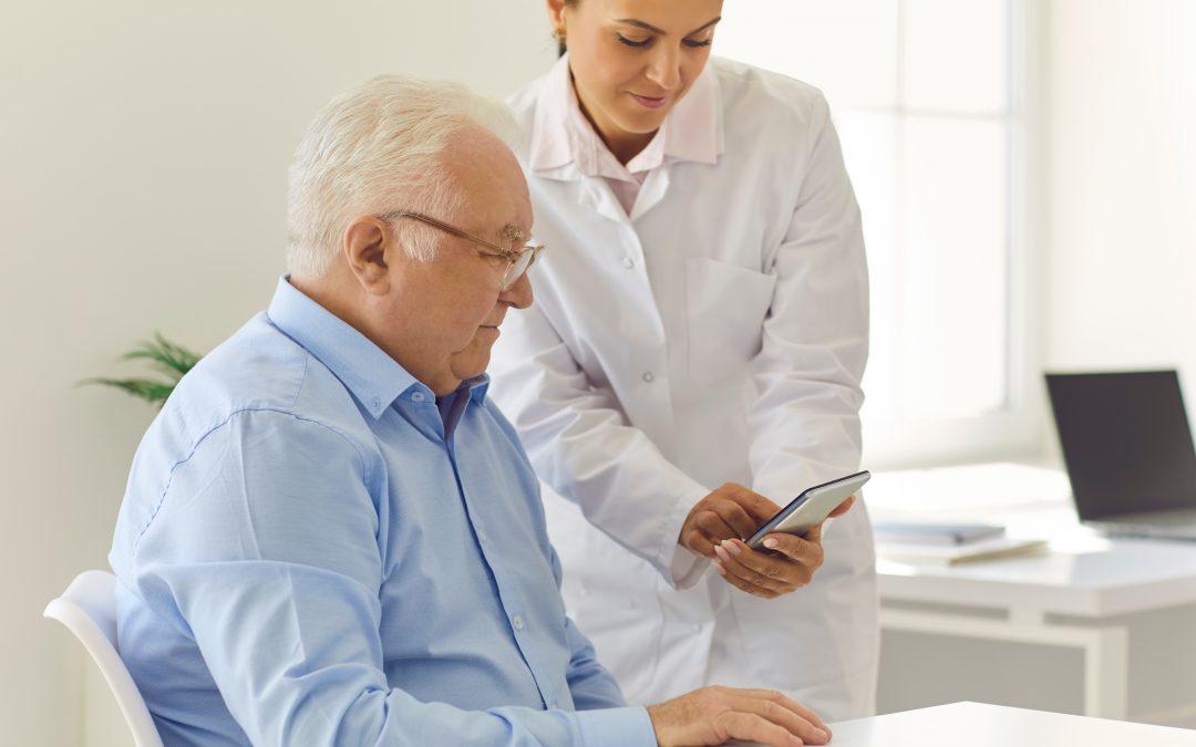 Current Status of the DIGA Registry in Germany Regarding Musculoskeletal Disorders
